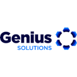 Genius Solutions