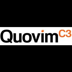 Quovim C3