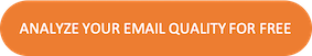 Analyze-your-email-quality.png#asset:1035