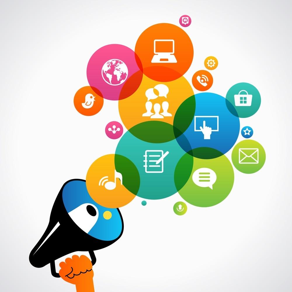SocialMediaServicesEventPromotion.jpg#asset:1676